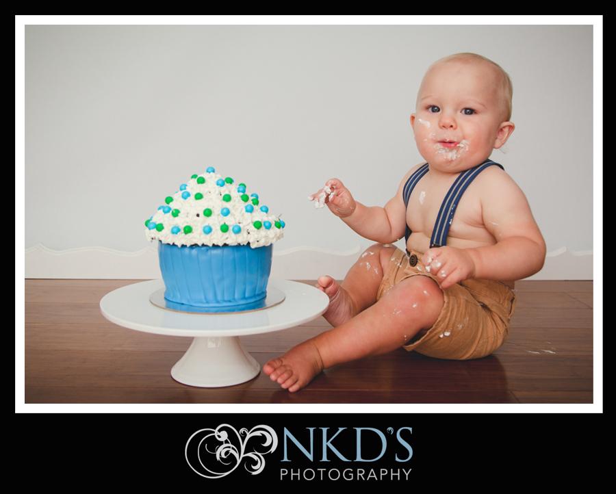 JAX cake smash 02